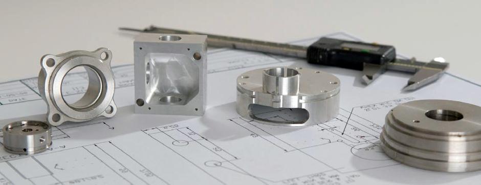 Engine Machine Shop >> Machine Shop Services Aircraft Engine Overhaul